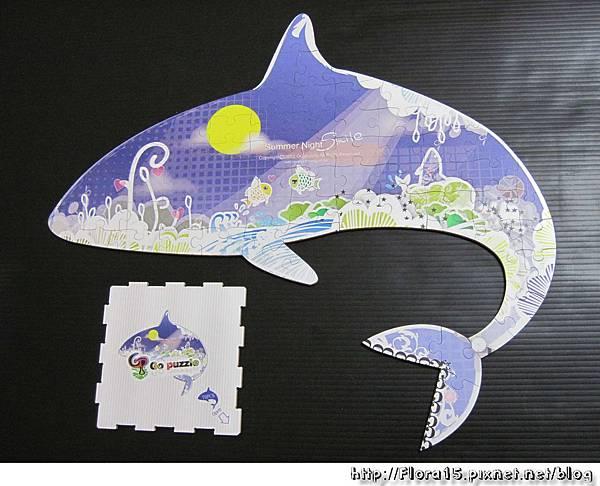 海豚 長頸鹿 (1).jpg