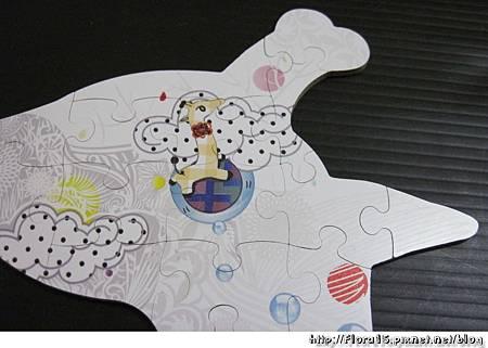 海豚 長頸鹿 (11).jpg