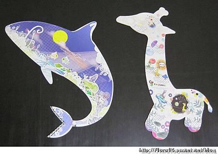 海豚 長頸鹿 (12).jpg