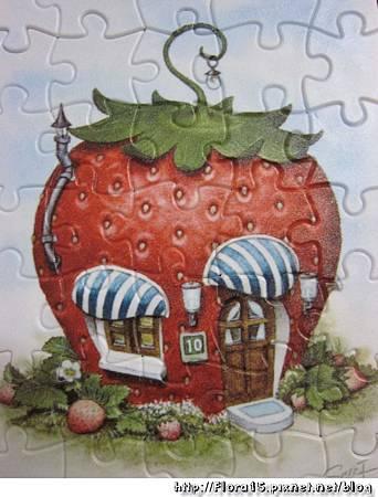 水果屋 (4).jpg