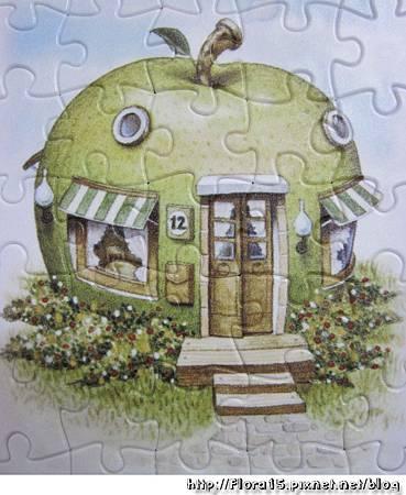 水果屋 (6).jpg