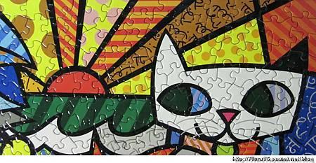 Britto's Cat (6).jpg