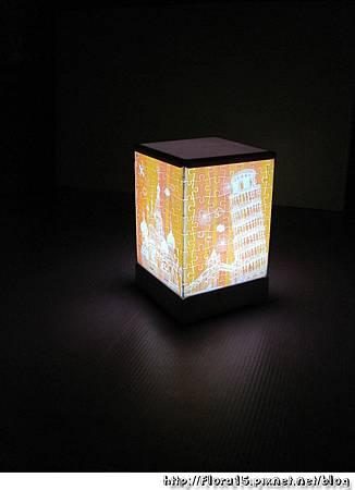摩登建築(Pintoo燈籠) (2).jpg