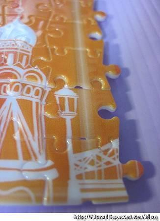 摩登建築(Pintoo燈籠) (6).jpg