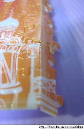 摩登建築(Pintoo燈籠) (7).jpg