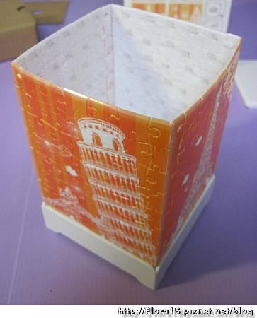 摩登建築(Pintoo燈籠) (11).jpg