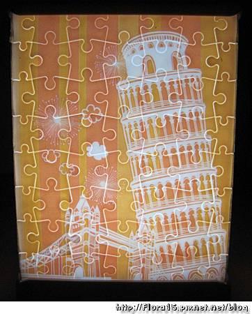 摩登建築(Pintoo燈籠) (14).jpg