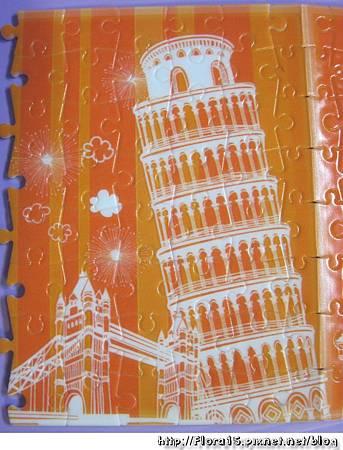 摩登建築(Pintoo燈籠) (13).jpg