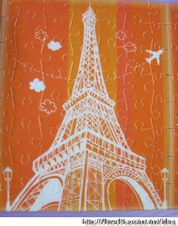 摩登建築(Pintoo燈籠) (15).jpg