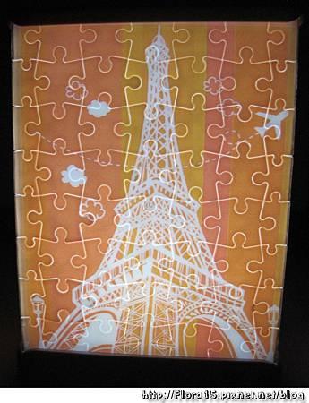 摩登建築(Pintoo燈籠) (16).jpg