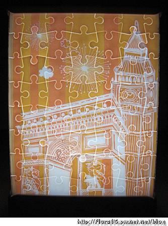 摩登建築(Pintoo燈籠) (18).jpg