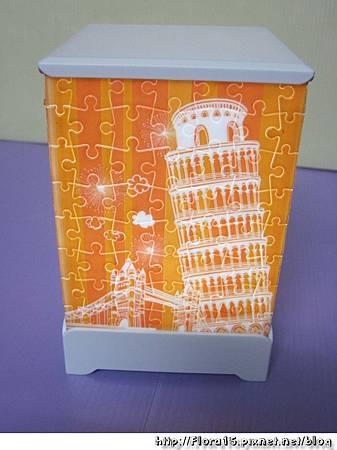 摩登建築(Pintoo燈籠) (24).jpg