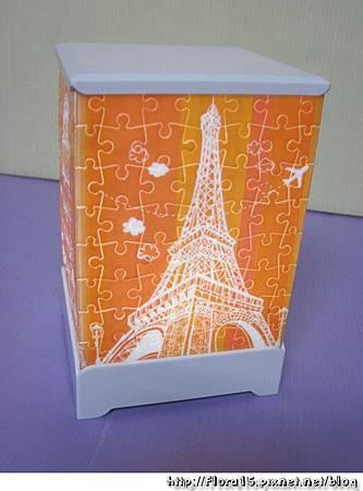 摩登建築(Pintoo燈籠) (25).jpg