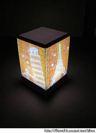 摩登建築(Pintoo燈籠) (26).jpg