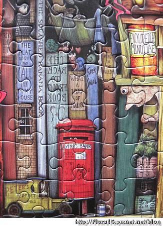 The Bizarre Bookshop & Neverending Stories (17).jpg