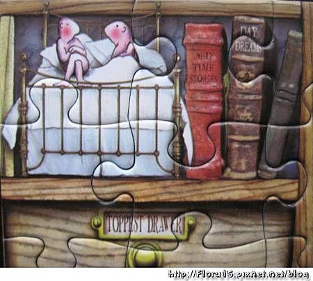The Bizarre Bookshop & Neverending Stories (22).jpg