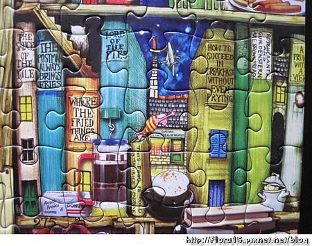 The Bizarre Bookshop & Neverending Stories (24).jpg