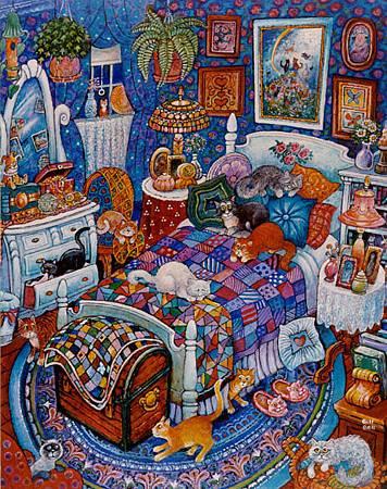 blue_bedroom_cats.jpg