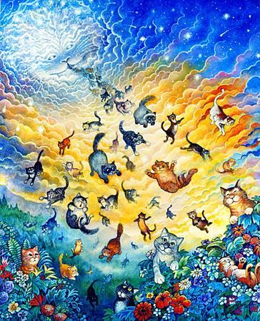 Creation_of_Cats.jpg