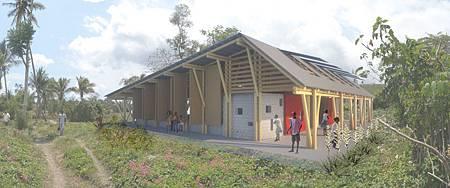 Haiti School.jpg