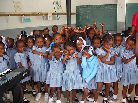 Haiti School2.jpg