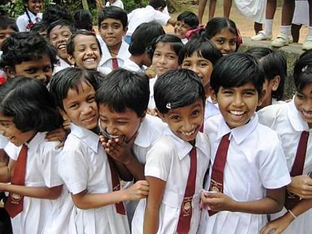 Sri Lanka School2.jpg