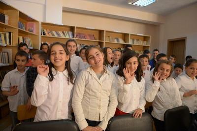 Albani School2.jpg