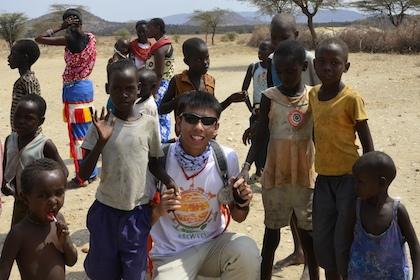 Kenya School3.jpg