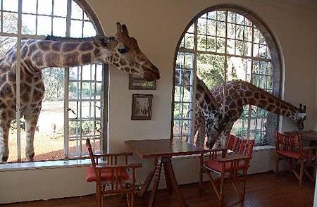 Kenya School4.jpg