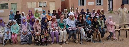Moroccan school2.jpg