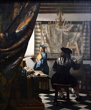 Vermeer_the art of painting.jpg