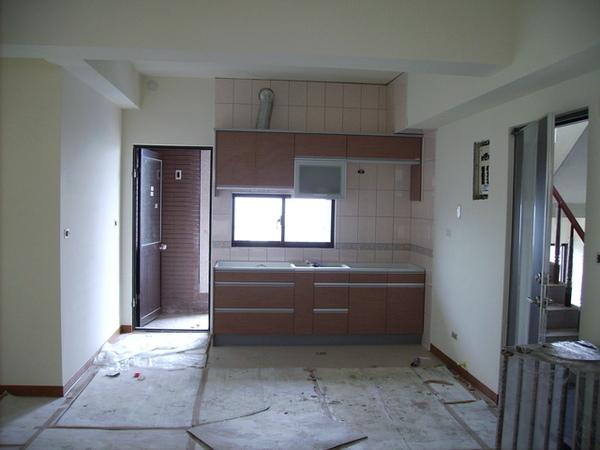 廚房-2.J