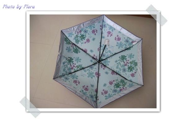 Bonita洋傘