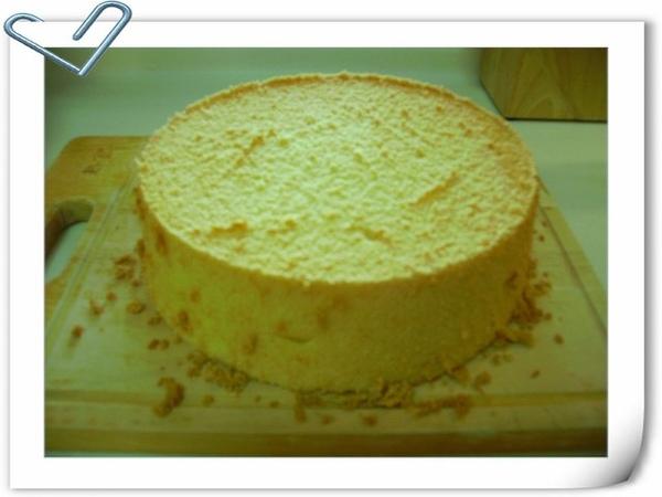 980102-戚風蛋糕