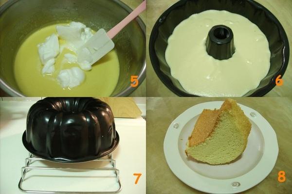 戚風蛋糕-3