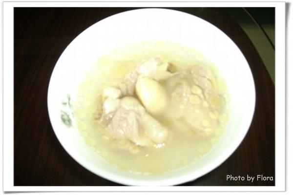 蒜頭雞-2.jp