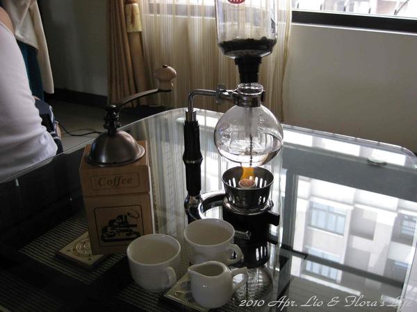 虹吸式咖啡壺.jpg