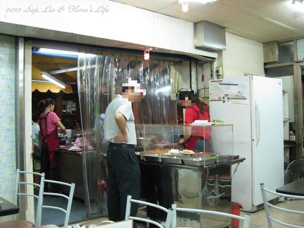台大麵店-1.jpg