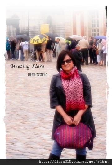 Flora 20110910