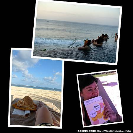 20140926 靜靜的看海
