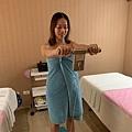 S__13008984.jpg