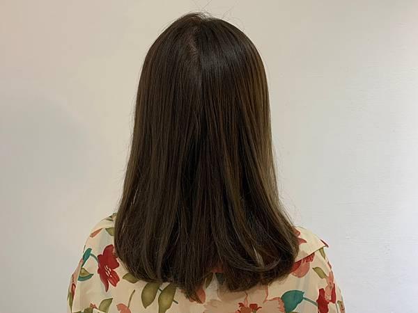 頭髮_200705_28.jpg