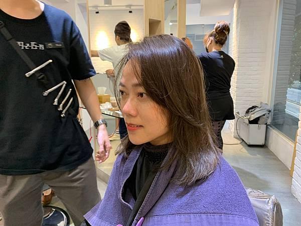 頭髮_200705_25.jpg