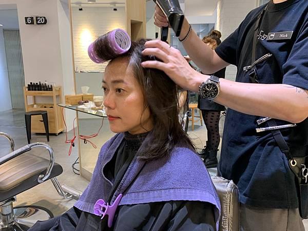 頭髮_200705_24.jpg