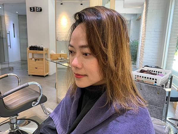 頭髮_200705_14.jpg