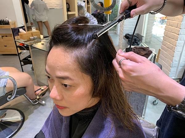 頭髮_200705_13.jpg