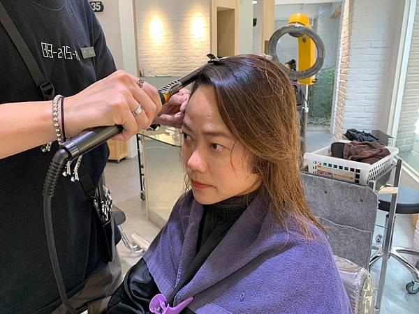 頭髮_200705_12.jpg