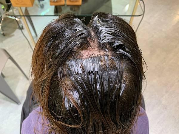頭髮_200705_9.jpg