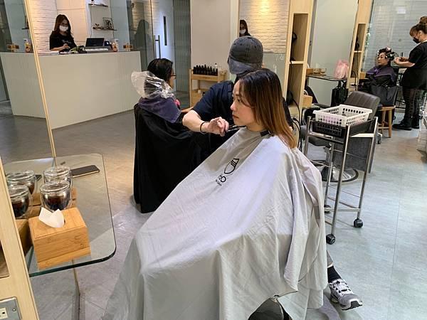 頭髮_200705_5.jpg