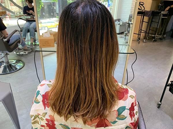 頭髮_200705_0.jpg
